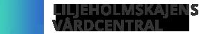 Liljeholmskajens Vårdcentral Logotyp